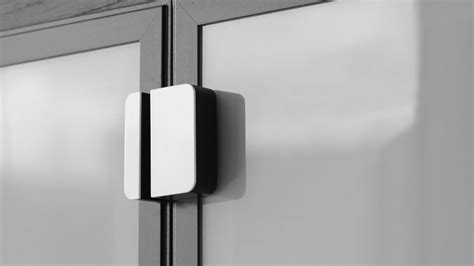 5 best diy home security systems to buy in 2018