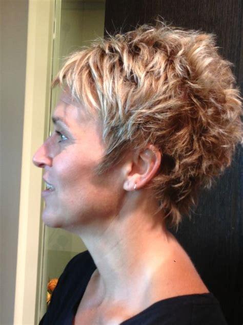 lori morgan hair styles nails and make up pinterest lori morgan razored shorthairstyle on pinterest 17 best