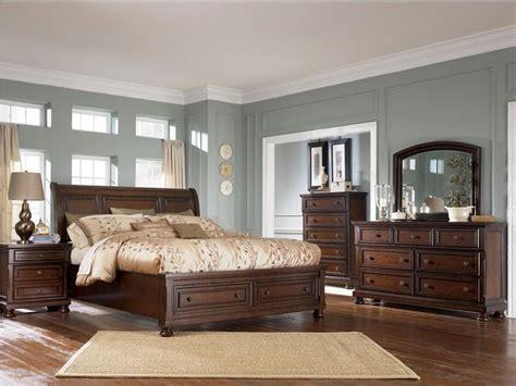light colored bedroom sets light colored bedroom furniture at home interior designing