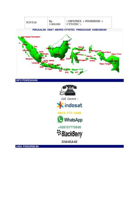 Aborsi Uh Jakarta Utara Obat Aborsi Penggugur Kandungan 08157772600