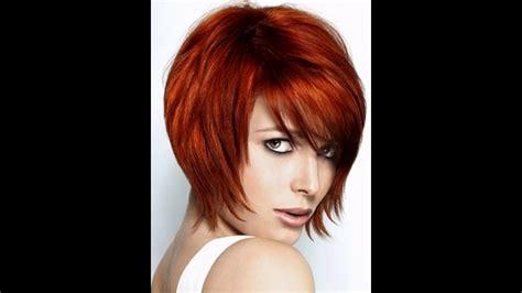 cortes de cabello largos modernos youtube cortes de cabello para mujer modernos youtube