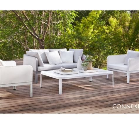 patio things located in miami our outdoor furniture