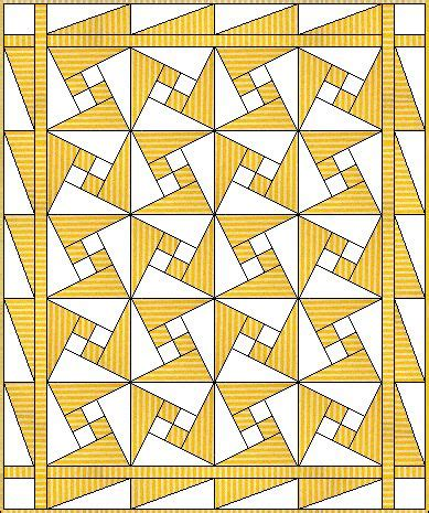 arabic quilt pattern 1000 images about illusion quilts on pinterest tumbling