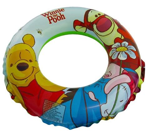 Intex Swim Ring Pooh 19 besten wasserspa 223 im garten bilder auf