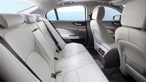 259 best xe images on jaguar xe portfolio 2 0 i4 240 2015 review car magazine