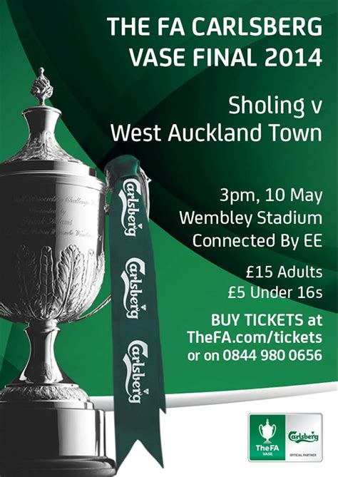Fa Vase by Fa Vase Tickets On Sale