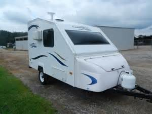 aliner for sale caravan cing sales part 3