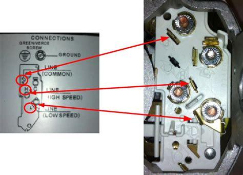 nordic tub wiring diagram nordic tub cover elsavadorla
