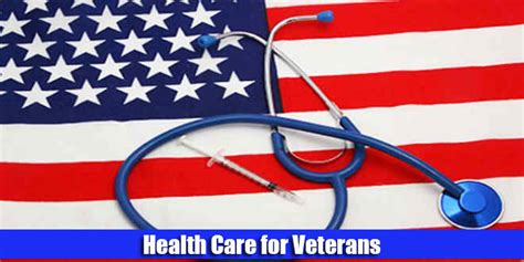 Aculife Detect Releive Health Care health care for veterans tricare