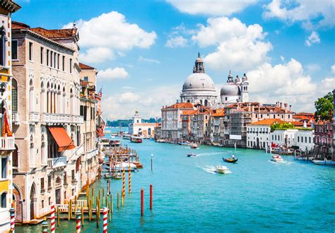 best place to visit in italy 5 best places to visit in italy visititaly info