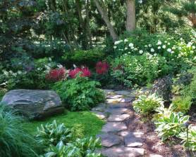 1000 images about shade garden on pinterest shade