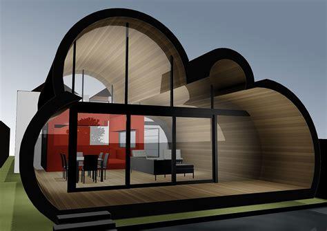 cloud house cloud house by mcbride charles ryan 29 homedsgn
