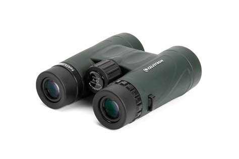 celestron binocular reviews for birding squirrel proof