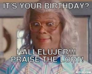 Meme Generator Madea - madea its friday quotes quotesgram