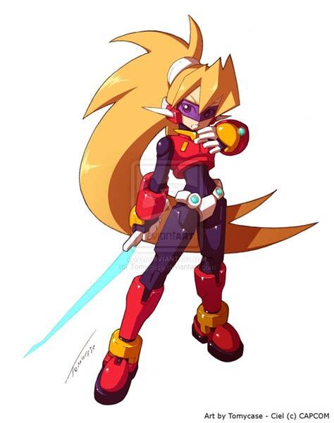 megaman zx 1000 images about megaman zx on models speed