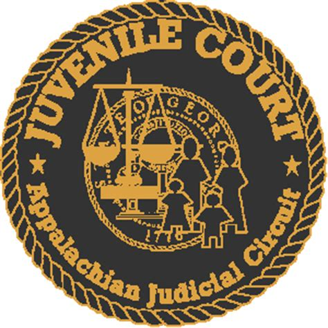 Picken County Court Records Juvenile Court The Courts Of Pickens County