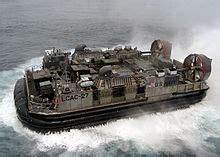 everglades boats wikipedia hovercraft