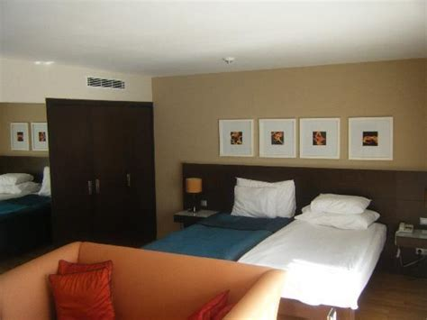 picture of room main room picture of barut arum side tripadvisor