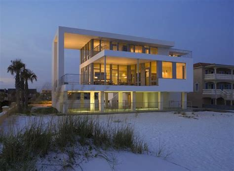 destin florida beach houses 1000 images about take me 2 the water on pinterest