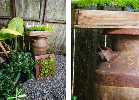 creating a focal point in your outdoor space add garden art to create a focal point in your outdoor space