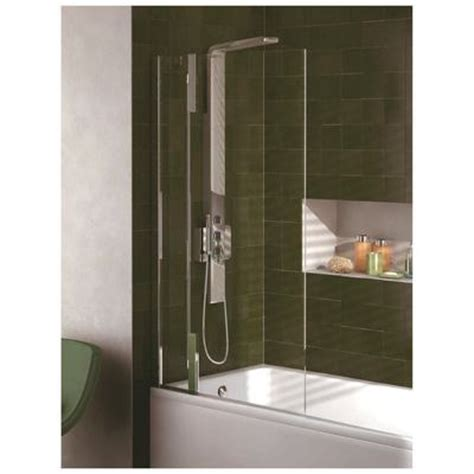 Pare Arrondi by Product Details T9924 Pare Bain Arrondi Ideal Standard