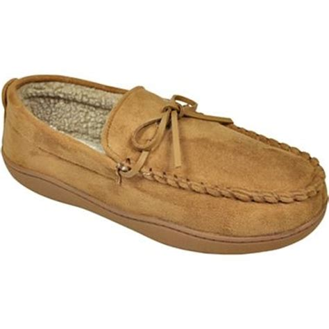 jcpenney house slippers jc penney mens slippers 28 images dockers 174 mens terry clog slippers jcpenney