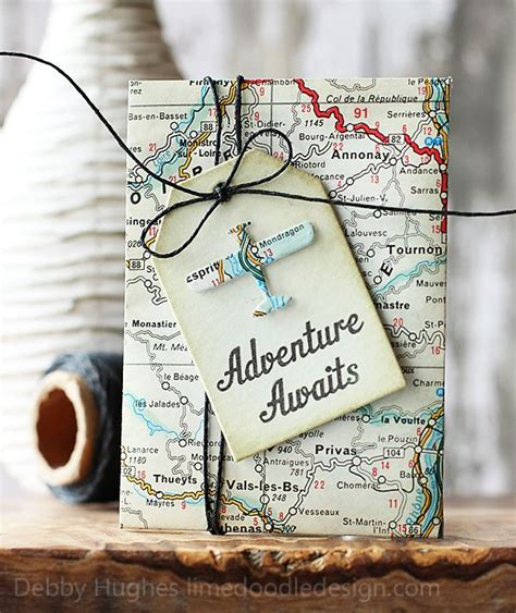 25 best ideas about travel gifts on pinterest travel