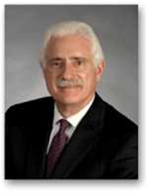 Divorce Records Pittsburgh Pa William Steiner Address Phone Number Records Radaris
