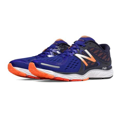 new balance athletic shoes new balance m1260v6 running shoes 50 sportsshoes