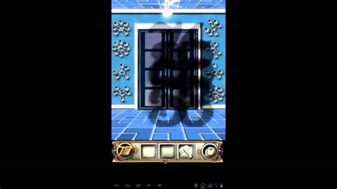 100 floors escape level 79 100 doors floors escape level 76 77 78 79 80 walkthrough