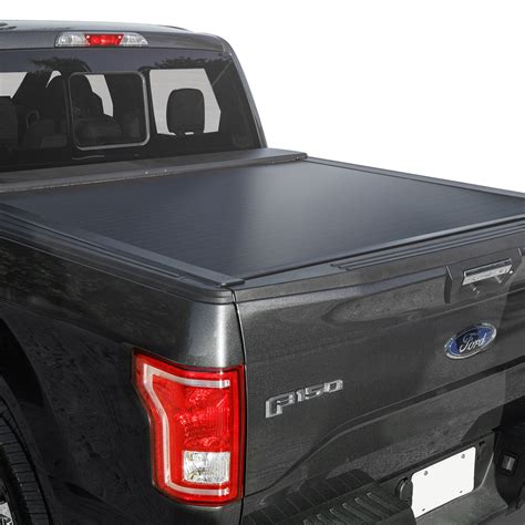 bed covers for chevy silverado 1500 14 18 roll n lock e series