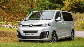 Can You Buy A Peugeot In The Us Citroen Review And Buying Guide Best Deals And Prices