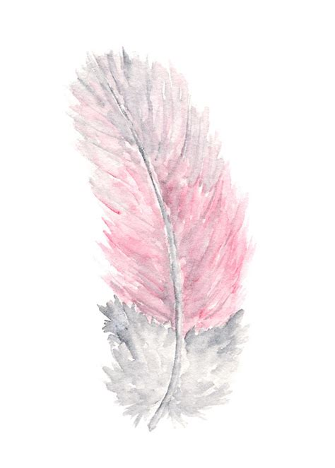 boho feather quotes quotesgram