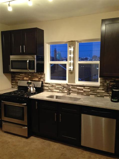 kitchen appliances st louis three bedroom luxury rental in st louis 2 vrbo