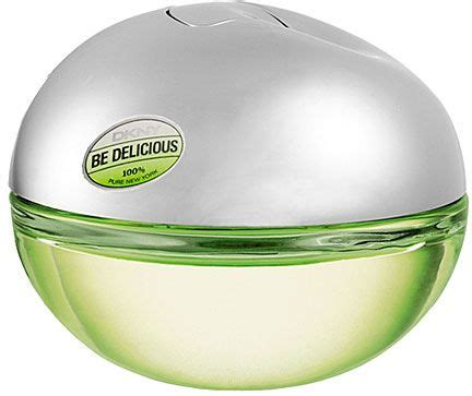 Parfum Dkny Apple 10 favorite perfumes for we perfumes