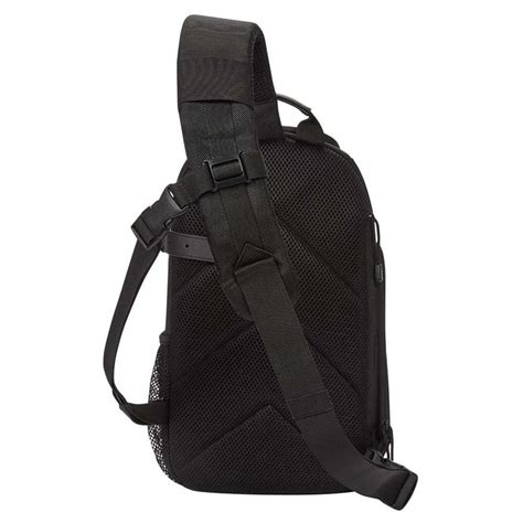canon backpack canon sling bag sl100 canon sl100 sling bag backpack