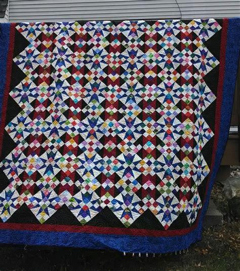 Www Quiltville Scrap Quilts by Quiltville Bonnie Quilt Scrap Quilts