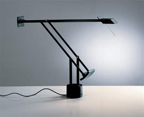illuminazione da tavolo tizio artemide illuminazione da tavolo livingcorriere