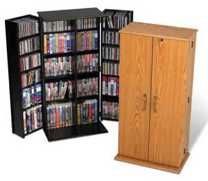514 cd 320 dvd storage cabinet rack with lock new ebay