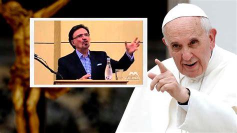 armando alducin 2016 ltimas predicas predicas nuevas de armando alducin 2016 predicaciones