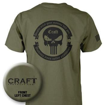 Navy Seal Snipers Tshirt craft international chris kyle t shirt sniper navy