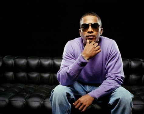 biography of rap artist chingy pictures rapartists com