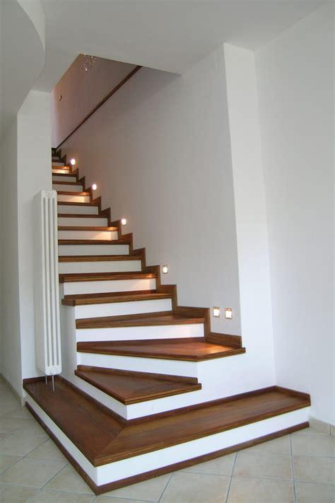 rivestimenti scale in legno rivestimenti modoni