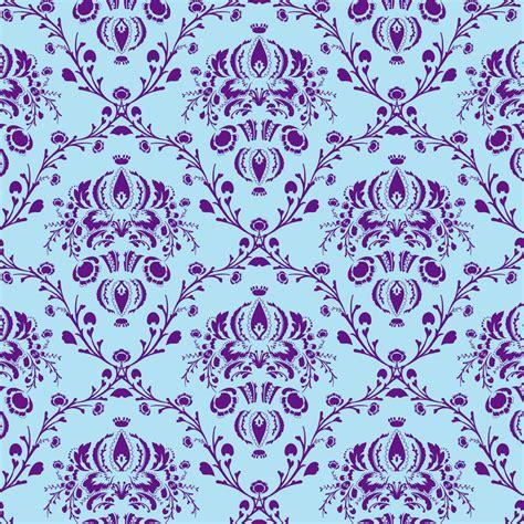 pattern for flower floral pattern art free patterns