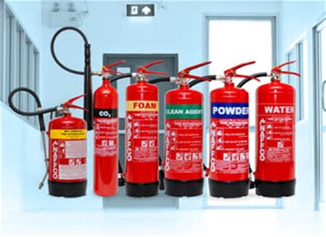 jas engineering design llc fire equipments supply al jas technical services llc