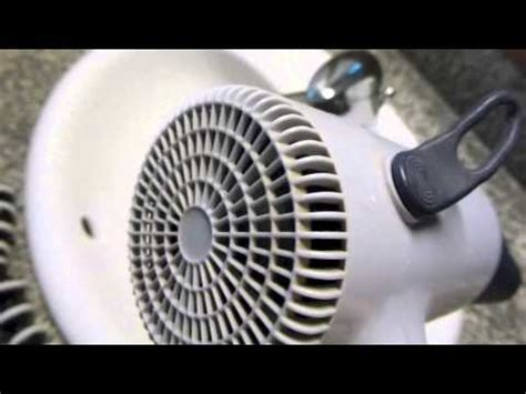 Hair Dryer Noise For Babies hair dryer sound white noise hd 1080