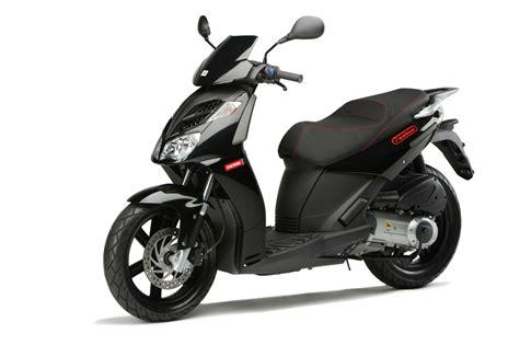 Www Gebraucht Roller Kaufen 250cc gebrauchte und neue derbi rambla 125 motorr 228 der kaufen