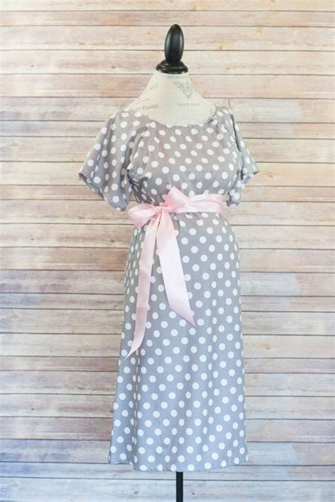 c section hospital gown 1000 ideas about maternity hospital gowns on pinterest