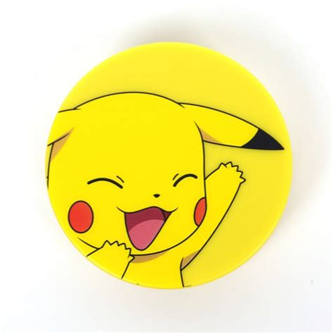 Pikachu Mini Cover Cushion tonymoly pikachu mini cover cushion review