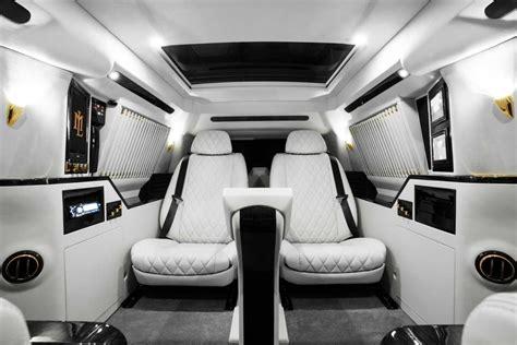 cadillac minivan 2016 for sale lexani motorcars 2016 cadillac escalade sky